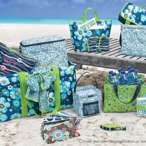 thirty-one Storage & Organization - Thirty-One Littles Carry-All Caddy